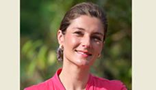 Hogares Claret exalta labor de la Vicerrectoría de Responsabilidad Social