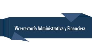 Respuesta para los afiliados a SINTRAUNICOL solicitud de permiso
