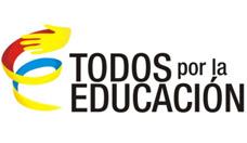 Rector de la UTP elegido entre 12 personalidades del país para asistir al Gran Acuerdo Nacional por la Educación