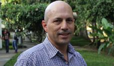 Profesor UTP gana Premio Nacional de Literatura