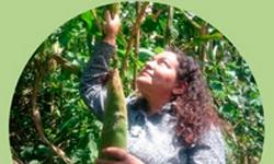 """Foro Taller: """"Innovaciones Sociales para la Agricultura Familiar"""""""