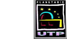 104221planetario.jpg