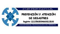 112339EspecializacionCGerenciaCenCPrevencionCyCAtencionCenCDesastres.jpg