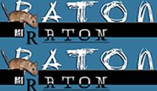 revistaCmiCraton