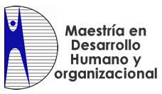 MaestriaCenCDesarrolloCHumanoCyCorganizacional