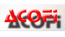 Acofi