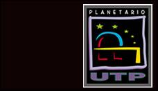 181742Logo_Planetario.jpg