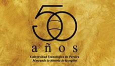 50_anos_marcando_la_historia_de_la_region_51.jpg