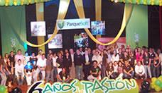 6_anos_de_pasion_28.jpg