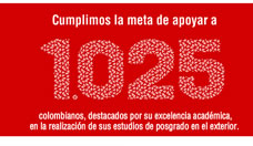 Beneficiarios_Colfuturo_5.jpg