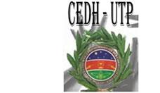 CEDH_UTP