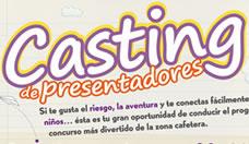 Casting_presentadores_39.jpg