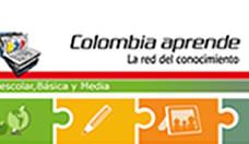 Colombia_aprende_29.jpg