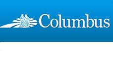 Columbus_17.jpg