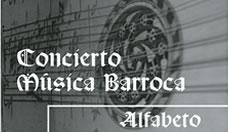 Concierto_Musica_Barroca_53.jpg
