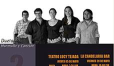 Conciertos_49.jpg