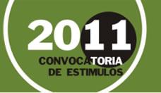 Convocatoria_de_Estimulos_2011_20.jpg