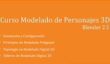 Curso__Basico_Modelado_3D_Blender_34.jpg