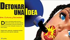Detonar_una_idea_38.jpg