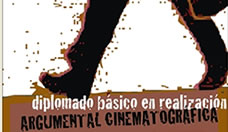 Diplomado_Basico_en_Realizacion_Cinematografica_51.jpg
