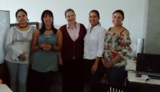 Diplomado_en_Atencion_Educativa_Inclusiva_y_Diversa_49.jpg