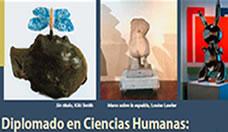 Diplomado_en_Ciencias_Humanas_31.jpg