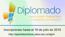 Diplomado_gestion_regional_investigacion_innovacion_39.jpg