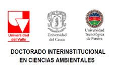 Doctorado_en_Ciencias_Ambientales