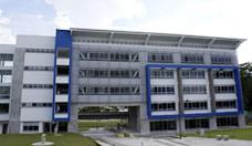 Edificio_48.jpg
