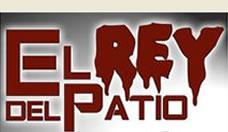El_rey_del_patio_53.jpg