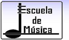 Escuela_de_Musica