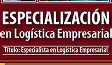 Especializacion_en_Logistica_Empresarial_56.jpg