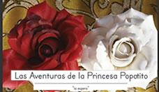 Exposicion_Concierto_Bellas_Artes_octubre_2010_41.jpg
