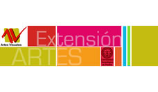Extension_Artes_28.jpg