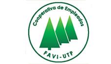 FAVI_UTP_26.jpg