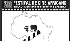 Festival_de_cine_africano