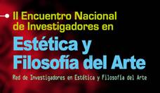 II_Encuentro_Nacional_de_Investigadores