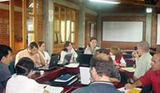 Jornada_Pedagogica_ELI_39.jpg