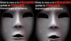 Jornada_cultural