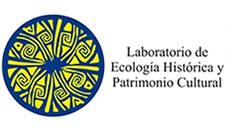 Laboratorio_de_Ecologia_Historica_y_Patrimonio_Cultural_7.jpg