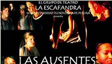 Las_ausentes