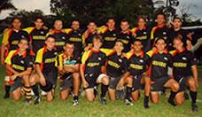 Los_Arrieros_Rugby_37.jpg