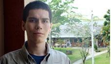 Luis_Felipe_Abad_Guzman_45.jpg