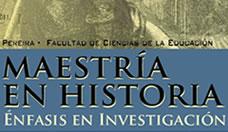 Maestria_en_Historia_44.jpg