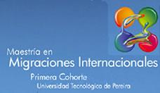 Maestria_en_Migraciones_Internacionales_10.jpg