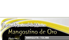 Mangostino_de_Oro_24.jpg