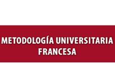 Metodologia_Universitaria_Francesa_20.jpg