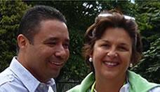 Ministra_de_Ambiente_y_Director_Jardin_botanico_54.jpg