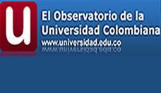 Observatorio_Universidad_Colombiana_46.jpg