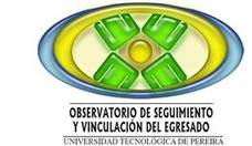 Observatorio_de_seguimiento_y_vinculacion_del_egresado_2.jpg